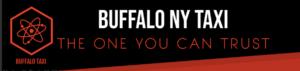 buffalo taxi airport