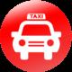 Buffalo Taxi – Buffalo Airport Taxi, Taxi Service