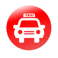 buffalo taxi - Airport Taxi in Buffalo Ny