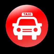 buffalo taxi - Airport Taxi in Buffalo Ny